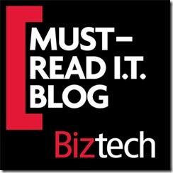 biztech_badge_300