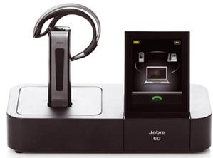 jabra-go-6470