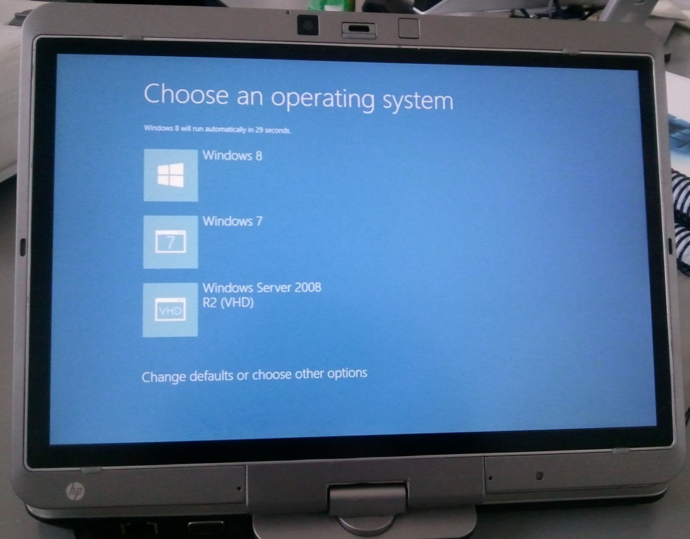 Asian operating system good