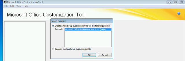 ms office 2013 product key hack
