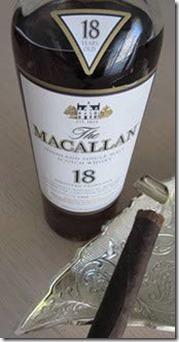 macallan18s