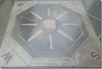 DSCN4019