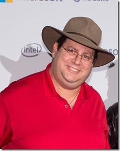 Mitch Hat