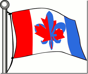 canada_flag_quebec