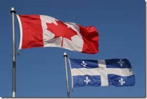 Quebec1