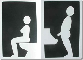 toilet-signs (35)[9]