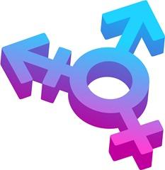 Transgender_symbol_HiRes