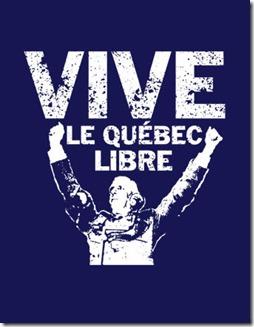 ViveLeQuebec_880