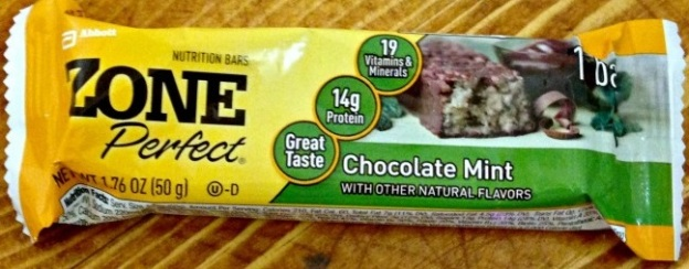 zone-perfect-chocolate-mint-1024x764