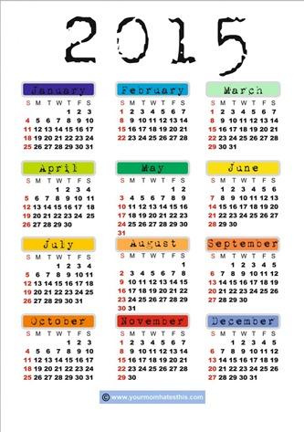 2015-Calendar-7-723x1024