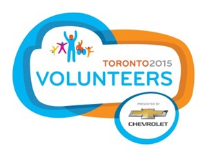 Volunteers_Logo_V14