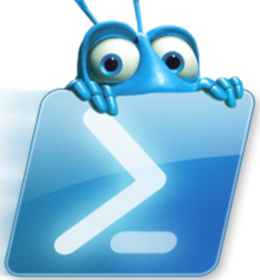 4214_Powershell20blore-logo_png-550x0.png