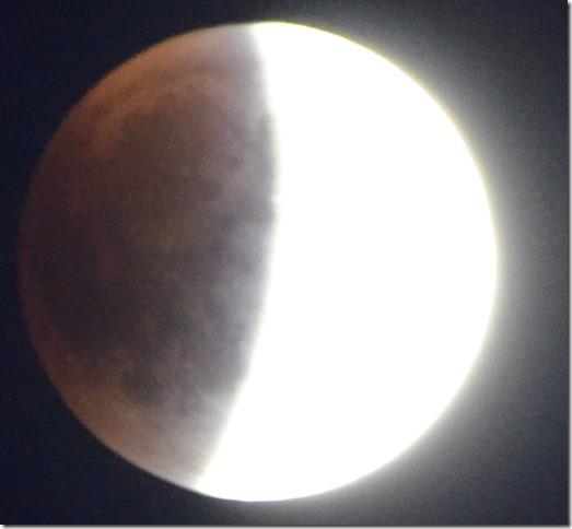 Eclipse Minute 28