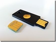 YubiKey_Neo_and_Nano