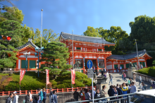 Kiyomizudera-Temple-1.png
