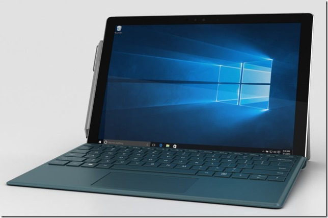 Microsoft_Surface_Pro_4_Teal