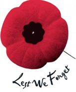 remembrance-poppy-247x300