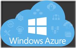 Azure-image