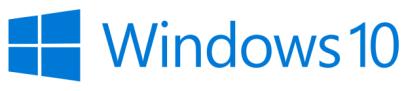 windows-10-logo-font