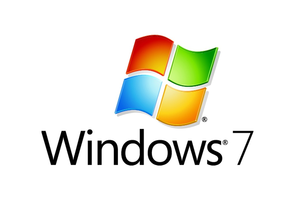 Windows 7 End of Life and Extended Support | The World ...