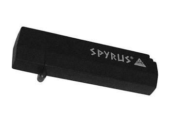 Spyrus WSP