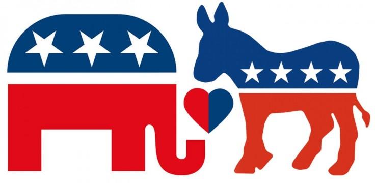 19-094514-dating_a_democrat_vs_dating_a_republican