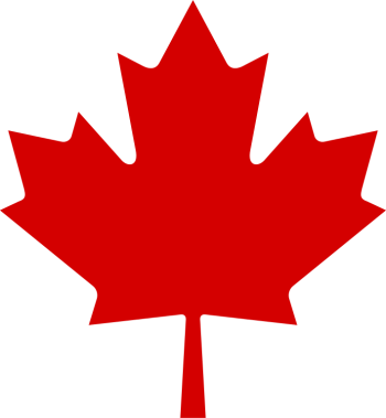 Red_Maple_Leaf.svg