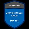 exam-md101-600x600