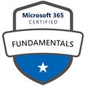 microsoft365-fundamentals-600x600