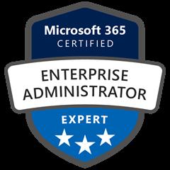 microsoft365-enterprise-adminstrator-expert-600x600
