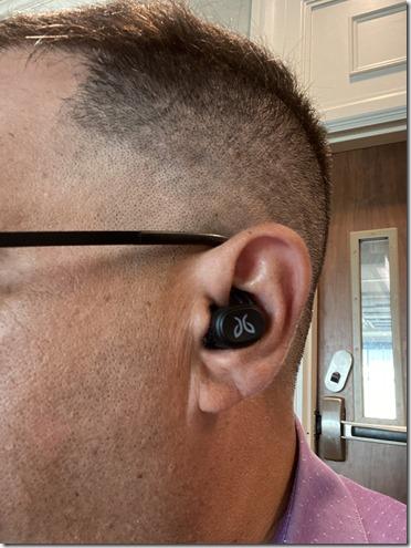 Jaybird_Ear
