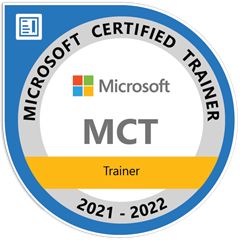 MCT-Microsoft_Certified_Trainer-600x600