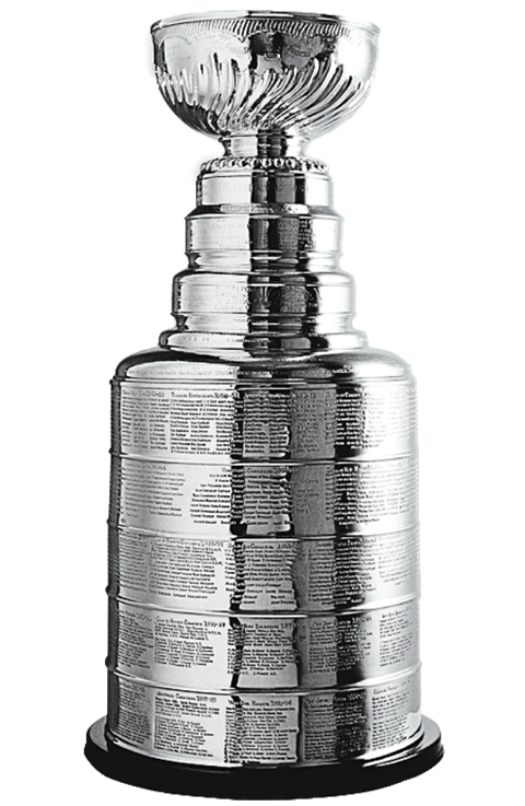 stanley_cup